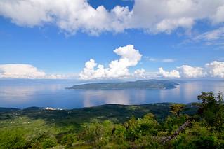 Sisol (835 m), Park prirode Učka, Hrvatska / Sisol (835 m), Učka Nature Park, Croatia