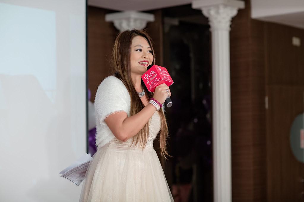 竹北藏鮮閣,藏鮮閣,藏鮮閣婚攝,婚攝卡樂,異傑&玉婷063