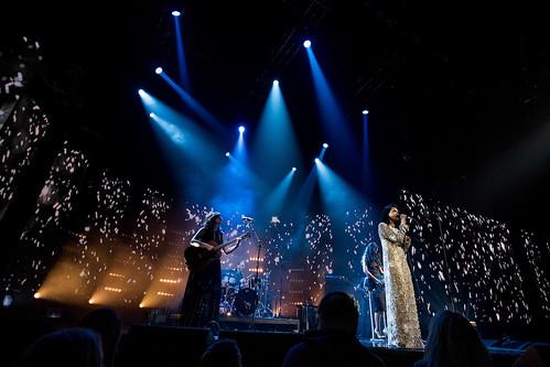 VMA-Show-278