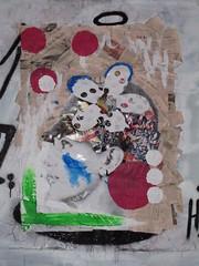 UR SO PORNO BABY!, London (mrdotfahrenheit) Tags: redchurchstreet funk mrfahrenheit eastlondon art pasteup cigarcoffeeyesursopornobaby ursopornobabyursopornopornobaby spittafield super stencil sclaterstreet streetarturbanartart uk streetartlondon sticker mrfahrenheitart mrfahrenheitgraffitiart pasteuplondon mfh redchurchstreetlondonukeastlondonhackneyshorditch hyper boundarystreet stencilgraffiti graffiti ursoporno ursopornobaby hyperhyper london mrfahrenheitgraffiti installation urbanart hackney spittafieldfashionstreetlondonukhongkongkonghongkongeastlondon mfhmrfahrenheitmrfahrenheitursopornobabysoloshow fashionstreet bricklane 2016 stickerstickerporn shoreditch streetart spittafieldeastlondonshorditchhanburystreetbricklanepiggyflowerpowerlondon graffitistencil