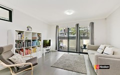 3/36 George Street, Marrickville NSW