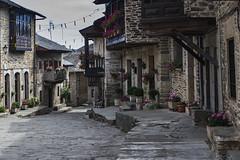 Victorias (ponzoosa) Tags: fiesta victorias toro fuego zamora sanabria puabla pueblo town village