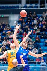astana_tsmoki_ubl_vtb_ (2) (vtbleague) Tags: vtbunitedleague vtbleague vtb basketball sport      astana bcastana astanabasket kazakhstan    tsmokiminsk tsmoki minsk belarus     dorde gagic   dmitry gavrilov