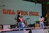 Ball Park Music (festivalsofaustralia) Tags: ballparkmusic lorne davidharris davidharrisphotography falls fallsfestival2016 festivalsofaustralia pixelmediaproject victoria australia