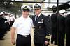 RED_5166 (escuela_naval) Tags: cadetes capitanes de fragata generacion 96 oficiales escuelanaval esnaval