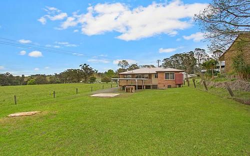 6 Reidsdale Road, Stroud Road NSW 2415