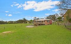 6 Reidsdale Road, Stroud Road NSW