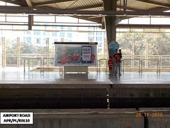 APR PL RBL10 (times_traditional) Tags: droom airport aprplrbl10