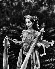 028A1780c (Ronald the Bald) Tags: water fairy texas renaissance festival 2016