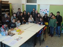 """27.11.2016 Domenica insieme famiglie 3 elem • <a style=""""font-size:0.8em;"""" href=""""http://www.flickr.com/photos/82334474@N06/31441362085/"""" target=""""_blank"""">View on Flickr</a>"""