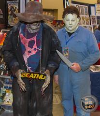 GR Comic Con Saturday B58