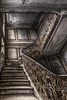 Secession 41 (mphotographie2012) Tags: 2016 chauteau frankreich marodes secession treppe urban urbanexploing wedeltreppe