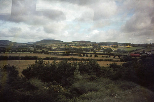 Ireland 1977(38)