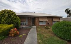1/32 Jackling Drive, Lavington NSW