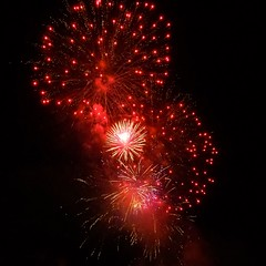 """New Years Eve,  2016 Cairns • <a style=""""font-size:0.8em;"""" href=""""http://www.flickr.com/photos/146187037@N03/31899395461/"""" target=""""_blank"""">View on Flickr</a>"""