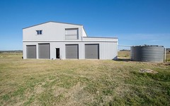 87 O'Connells Road, Louth Park NSW