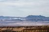 KNA_7587 (koorosh.nozad) Tags: iran persia persien kavirnationalpark nationalpark kavir semnan semnanprovince qasrebahramcarvanserai desert saltsea kashan isfahanprovince caravanseraimaranjab caravansarai caravansaray caravansaraymaranjab