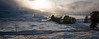 Glen Garry (peckhamryecrow) Tags: a9 bog cairngorms canontse45mmf28 cold dalnaspidal desolate desolation drumochterpass glengarry highlands hillslandscape layby77 lochgarry macdonnell macdonnellofglengarry manfrotto405 manfrotto405gearedhead marsh meallnaleitreach ph18 peckhamryecrow perthandkinross pitlochry remote rivergarry scotland scottishhighlands sgairneachmhor snow stitchedpanorama tiltshift timgreen wild unitedkingdom gb