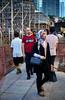 Street (phalinn) Tags: streetphotography street photography photographer dslr outdoor people expression kl malaysia asia bukit bintang sungei wang lot 10 pavilion kebab canon 5dm4 50mm phalinn 1mdb