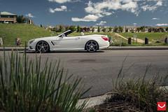 """Mercedes SL550   20"""" Vossen Matte Graphite Machined CV5 Wheels (VossenWheels) Tags: mercedes sl mercedesbenz graphite matte 550 machined vossen cv5 sl550 vossenwheels mercedesslwheels teamvossen sl550wheels mercedessl550wheels mercedessl63amgwheels sl63amgwheels mercedessl550aftermarketwheels mercedessl63amgaftermarketwheels sl550aftermarketwheels"""