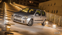 Shooting Boulogne - 27 Septembre 2014 - 04 (_Snp) Tags: 2 sport canon eos gris 1 4 clio s renault v f l 24 16 iceberg mm 105 phase f4 cv 172 6d 16v 24105 2l rs1 f4l renaultsport 24105mm 16s 172cv