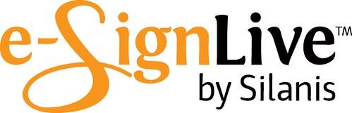 eSignLive2014