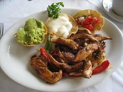 IMG_1626 (Tehhen) Tags: food mexico huatulco lacrucecita