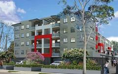 23/11-13 Durham Street, Mount Druitt NSW