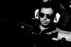 Formula One World Championship (SaharaForceIndiaF1Team) Tags: portrait russia f1 grandprix formulaone russian circuit formula1 gp sochi autodrome autodrom sergioprez checoperez checoprez sergioprezmendoza sochiautodrom jm369 gp1416a