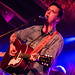 American Aquarium @ Belly Up Tavern #8