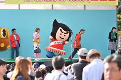 20141025 (Tokutomi Masaki) Tags: festival tokyo event aomori nakano   tohoku   2014