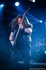 Maximum-Rock-Festival-Day2-5268
