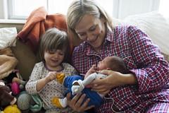 2014 Thomas' Birth 41 (Patrick Fletcher) Tags: thomas birth