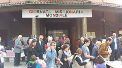 """14.10.26 giornata missionaria • <a style=""""font-size:0.8em;"""" href=""""http://www.flickr.com/photos/82334474@N06/15022896034/"""" target=""""_blank"""">View on Flickr</a>"""