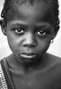 Guinee (Kolaco Kourouma) Tags: africa beautiful kids barn children happy kid sad poor afrika unhappy vackra guinee chiild fattig vackraste lyckliga olyckliga