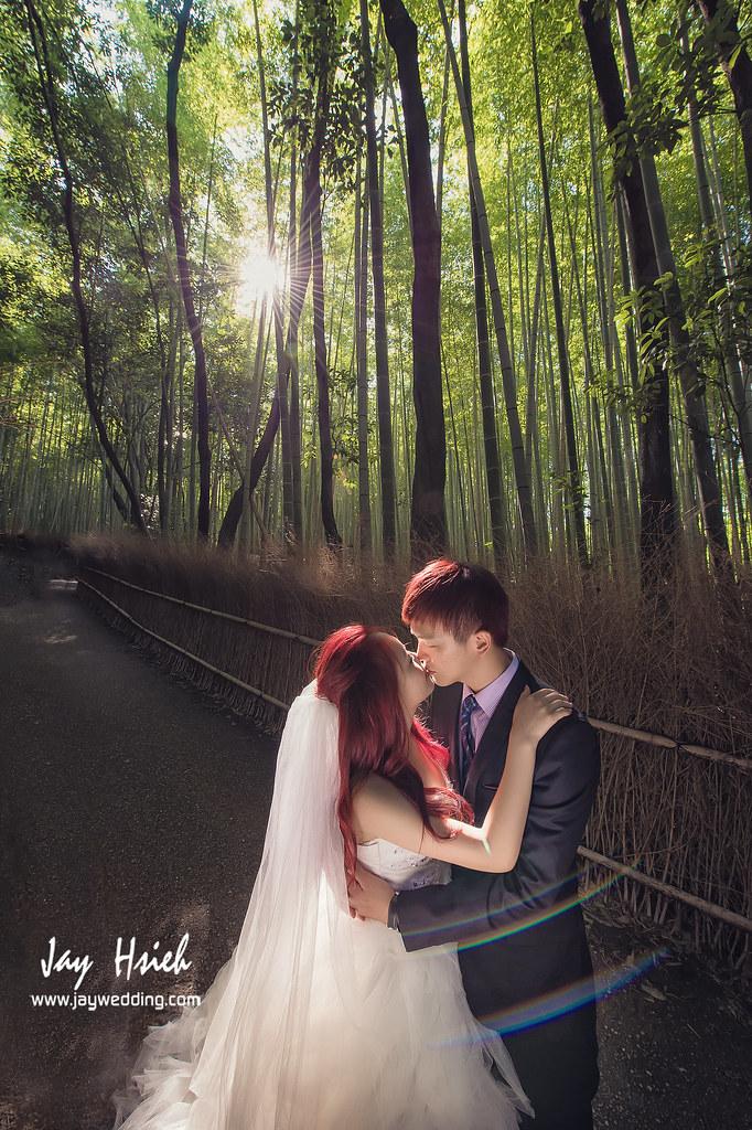 婚紗,婚攝,京都,大阪,神戶,海外婚紗,自助婚紗,自主婚紗,婚攝A-Jay,婚攝阿杰,_JAY2432-1