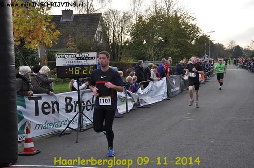 Haarlerbergloop_09_11_2014_0761