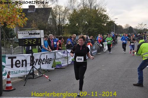 Haarlerbergloop_09_11_2014_0493