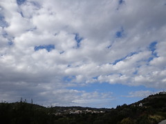 (Psinthos.Net) Tags: morning november autumn trees sky mountain mountains nature clouds countryside village cloudy bluesky fields shrubs aftertherain pinetrees afterrain olivetrees cloudiness        psinthos              psinthosvillage
