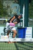 """gerardo ballesteros-3-padel-2-masculina-torneo-padel-optimil-belife-malaga-noviembre-2014 • <a style=""""font-size:0.8em;"""" href=""""http://www.flickr.com/photos/68728055@N04/15209631173/"""" target=""""_blank"""">View on Flickr</a>"""