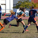 "CADU Rugby 7 femenino • <a style=""font-size:0.8em;"" href=""http://www.flickr.com/photos/95967098@N05/15213434253/"" target=""_blank"">View on Flickr</a>"