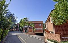 38/2 Byer Street, Enfield NSW