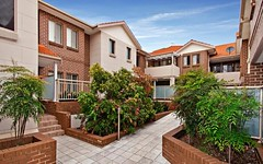 18/70 Burwood Road, Burwood Heights NSW