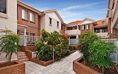 18/70 Burwood Road, Burwood Heights NSW