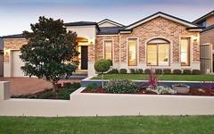 11 Elmstree Road, Stanhope Gardens NSW