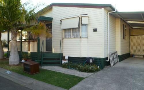 365/30 Majestic Drive, Stanhope Gardens NSW