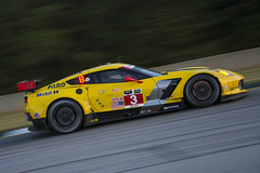 C7R (Cobby17) Tags: blur speed nikon fast tudor porsche bmw viper panning corvette motorsports lemans vette petit srt imsa gtlm d7100