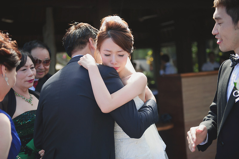 峇里島婚紗,峇里島婚禮,寶格麗婚禮,寶格麗婚紗,Bulgari Hotels,Bulgari,Bulgari wedding,MSC_0066