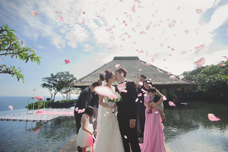 峇里島婚紗,峇里島婚禮,寶格麗婚禮,寶格麗婚紗,Bulgari Hotels,Bulgari,Bulgari wedding,MSC_0073