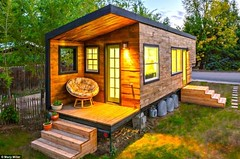 http---www.dailymail.co.uk-news-article-2524437-The-tiny-home-built-scratch-11-000-architect.html (ghw201491) Tags: bear wood windows roof house tractor tree ford mill architecture barn john garden table concrete grid design solar diy saw spring bed log construction cabin gun doors floor 4x4 furniture landscaping forestry contemporary interior garage small 4 farming rustic rifle hunting cottage shed working chainsaw off well foundation deer pump workshop tiny poultry axe pavilion wheeler atv homestead how framing plans handgun ram hog livestock slant kubota deere raised excavation massey prepper wranglestar